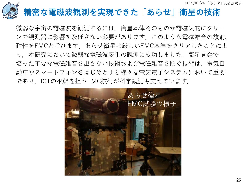 f:id:Imamura:20190124153457p:plain