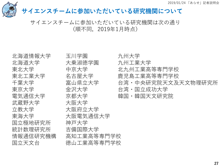 f:id:Imamura:20190124153458p:plain