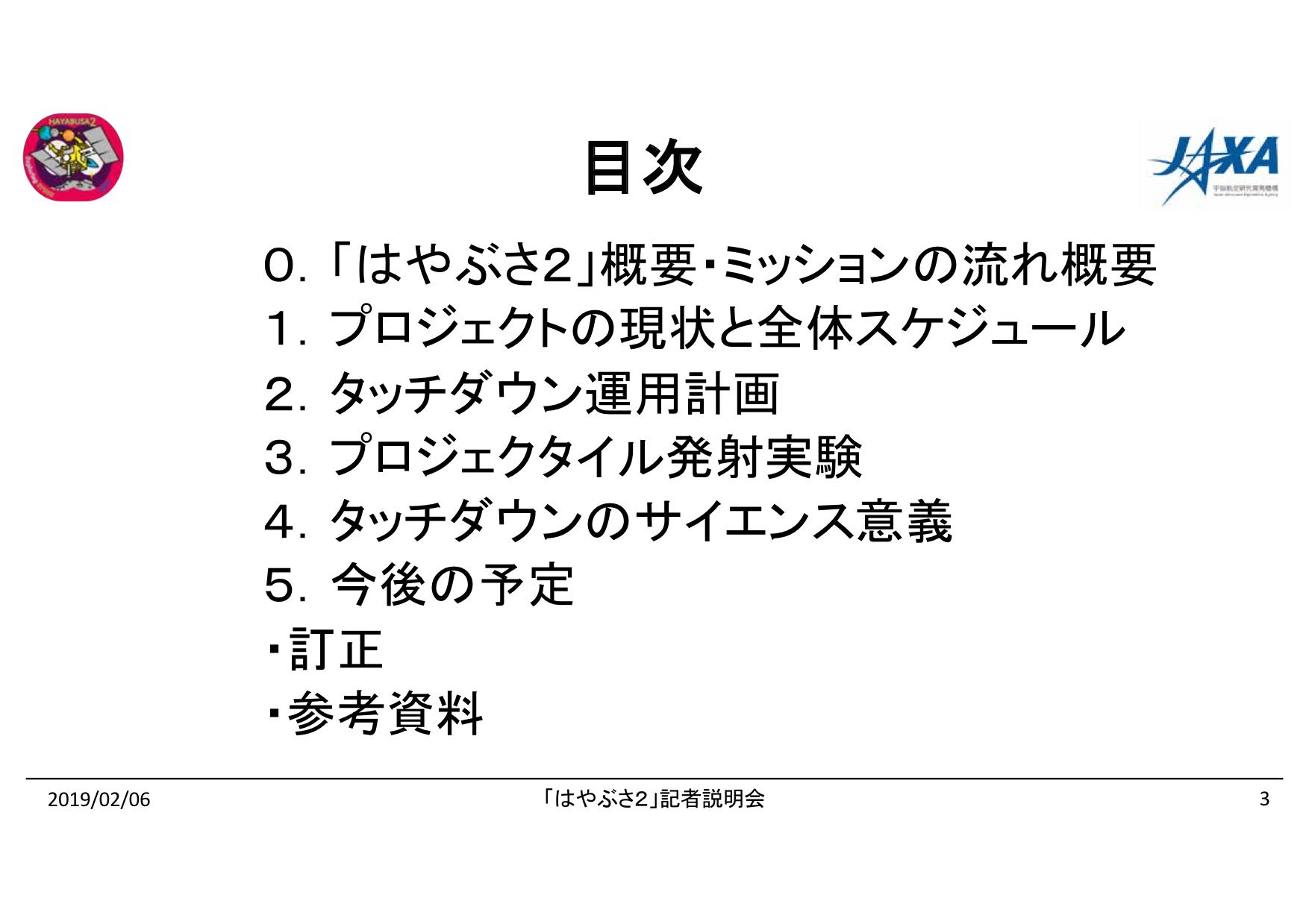 f:id:Imamura:20190204175457p:plain