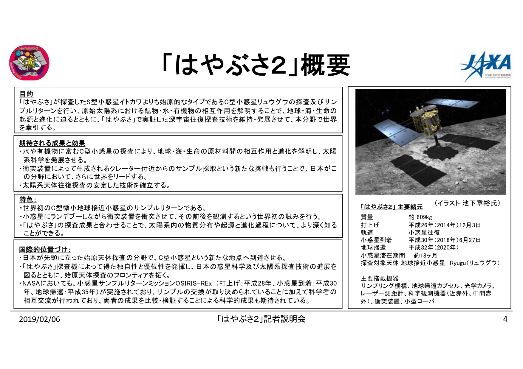f:id:Imamura:20190204175458p:plain