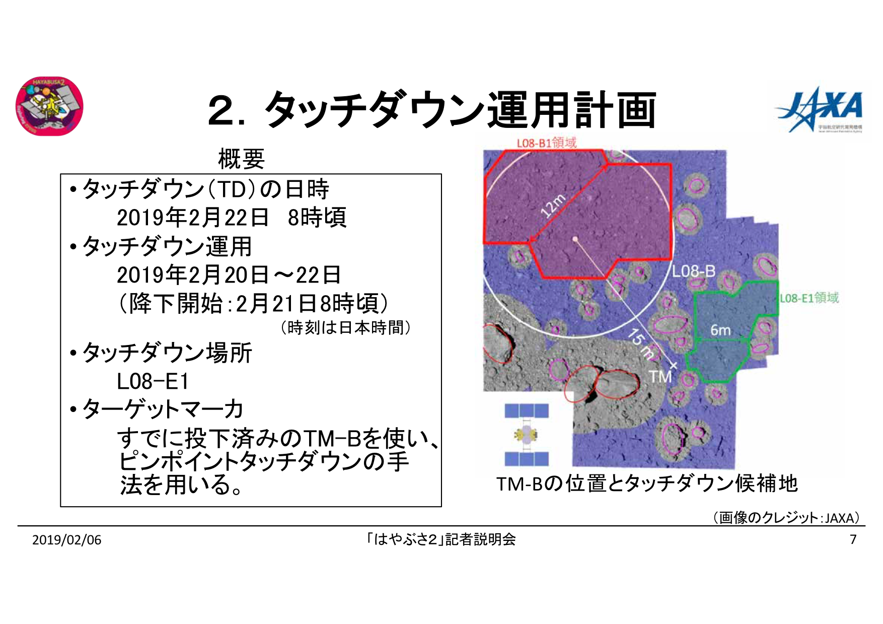 f:id:Imamura:20190204175501p:plain