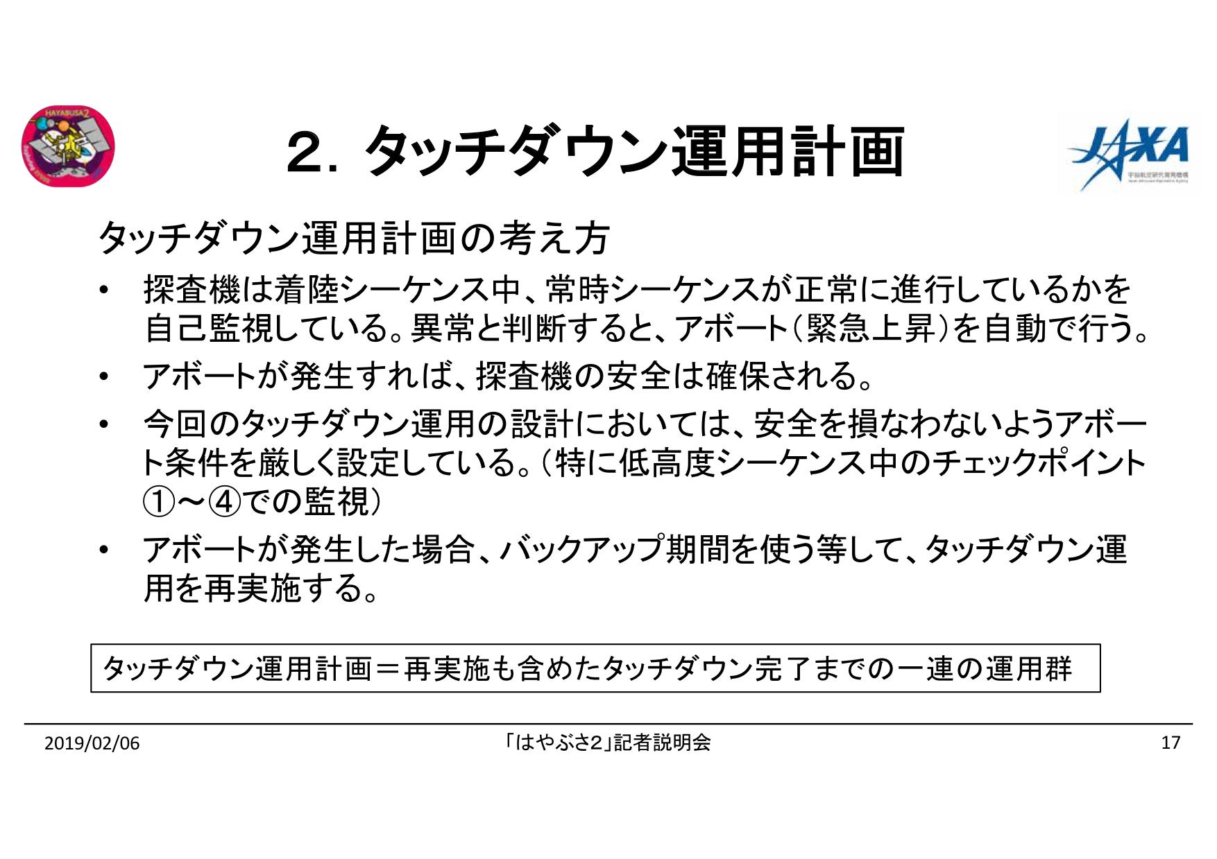 f:id:Imamura:20190204175511p:plain