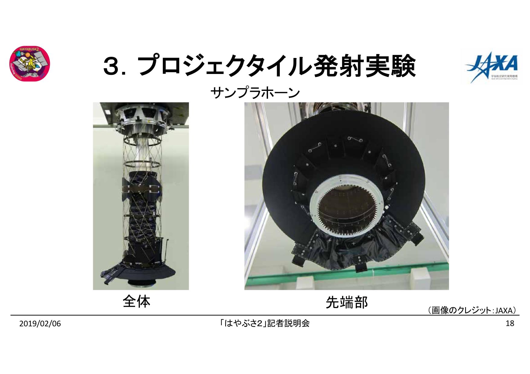 f:id:Imamura:20190204175512p:plain