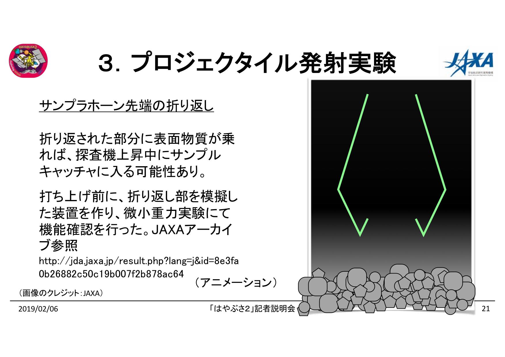 f:id:Imamura:20190204175515p:plain