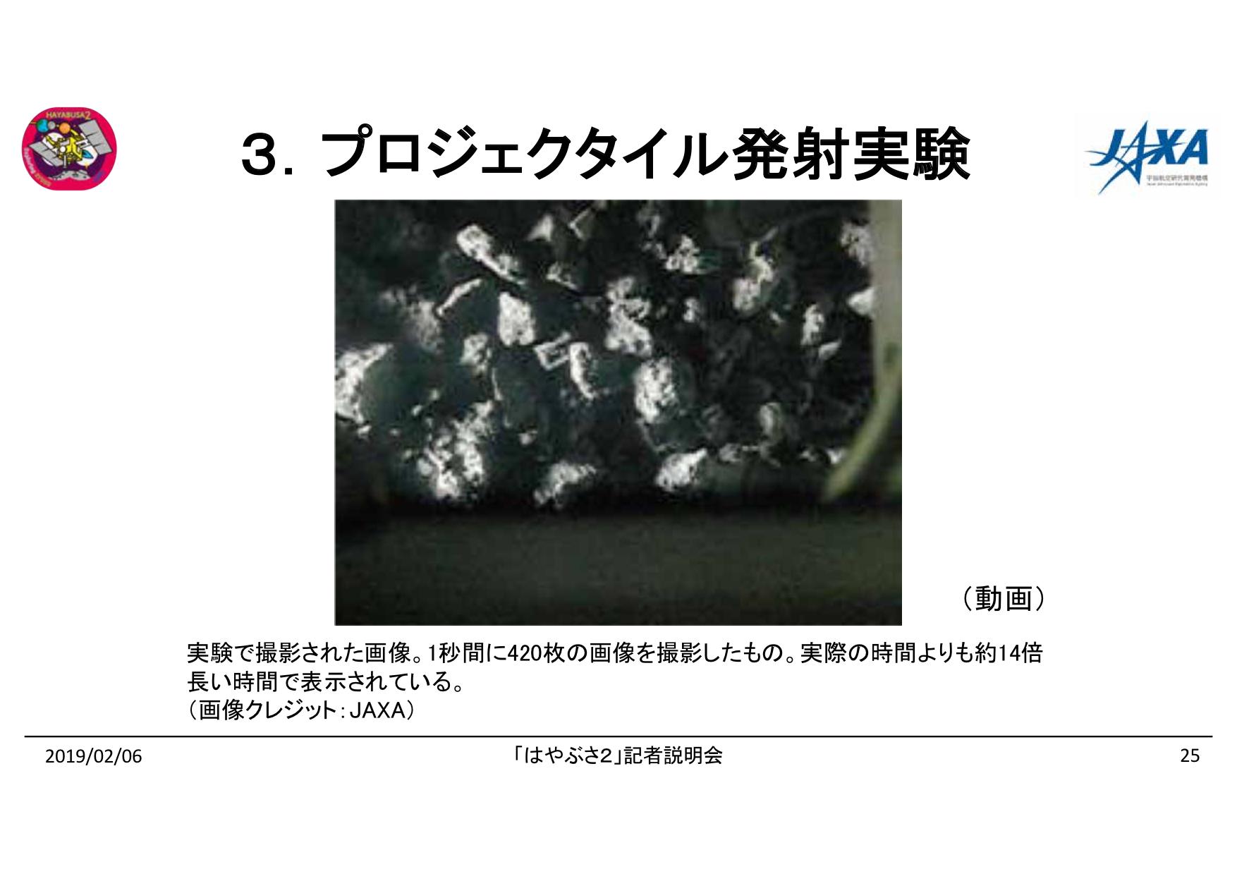 f:id:Imamura:20190204175519p:plain
