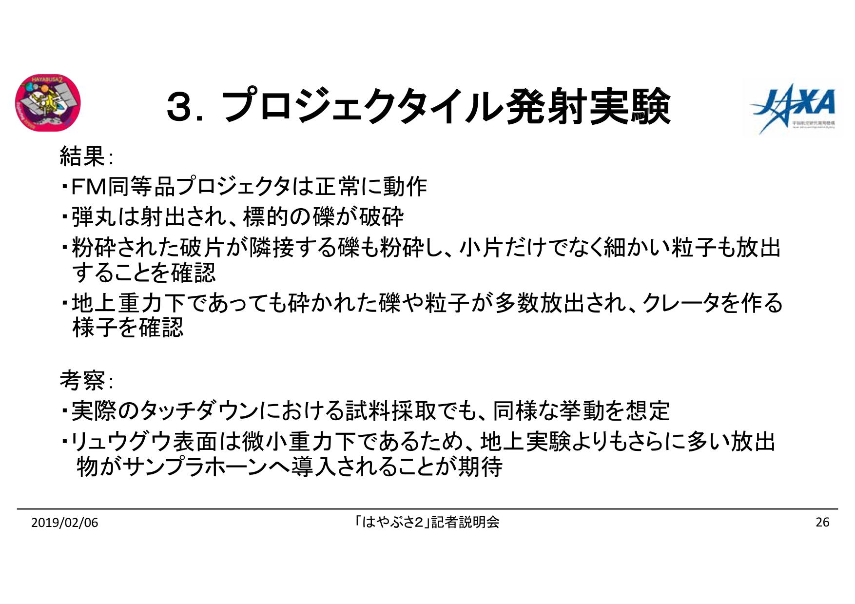 f:id:Imamura:20190204175520p:plain