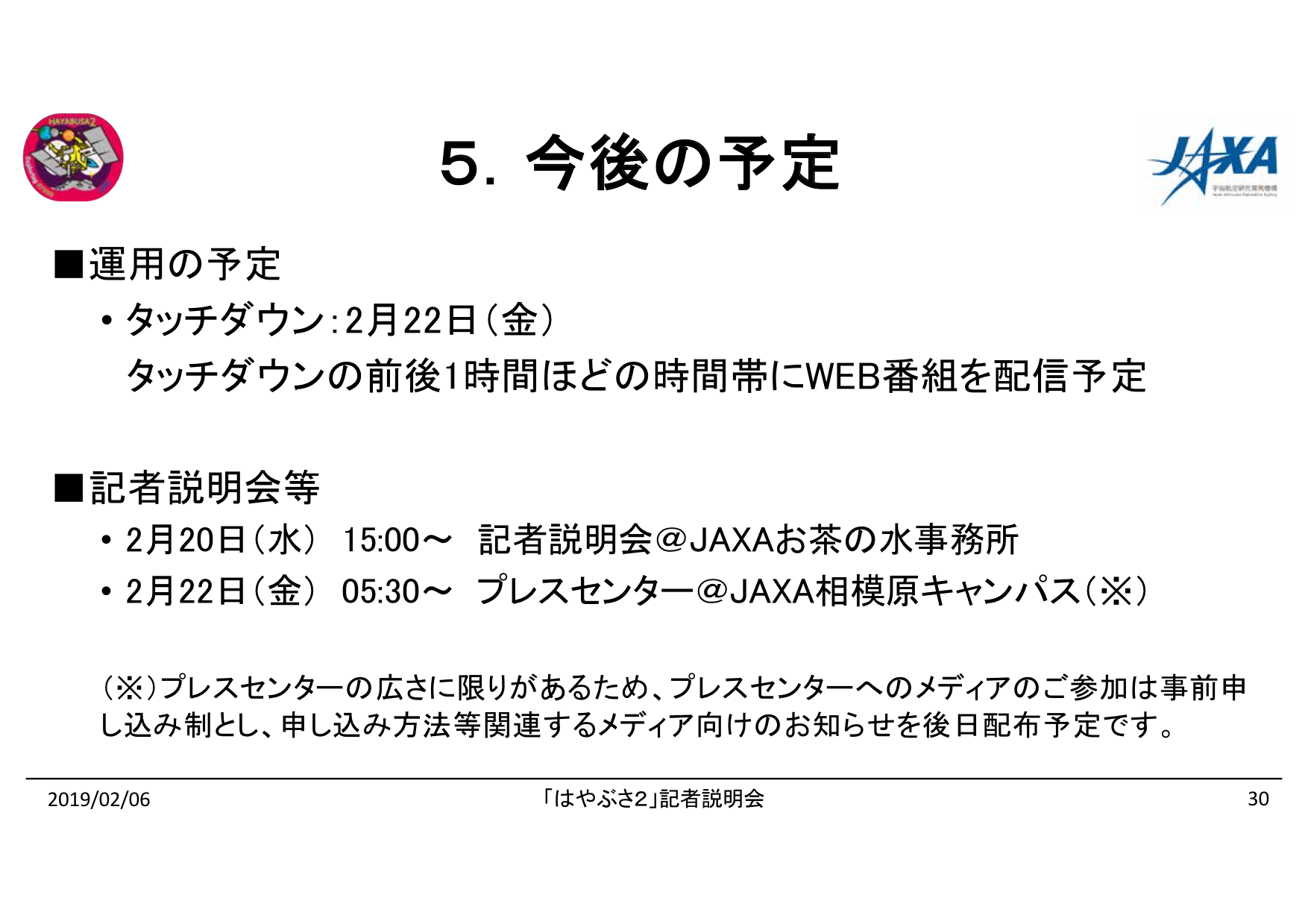 f:id:Imamura:20190204175524p:plain