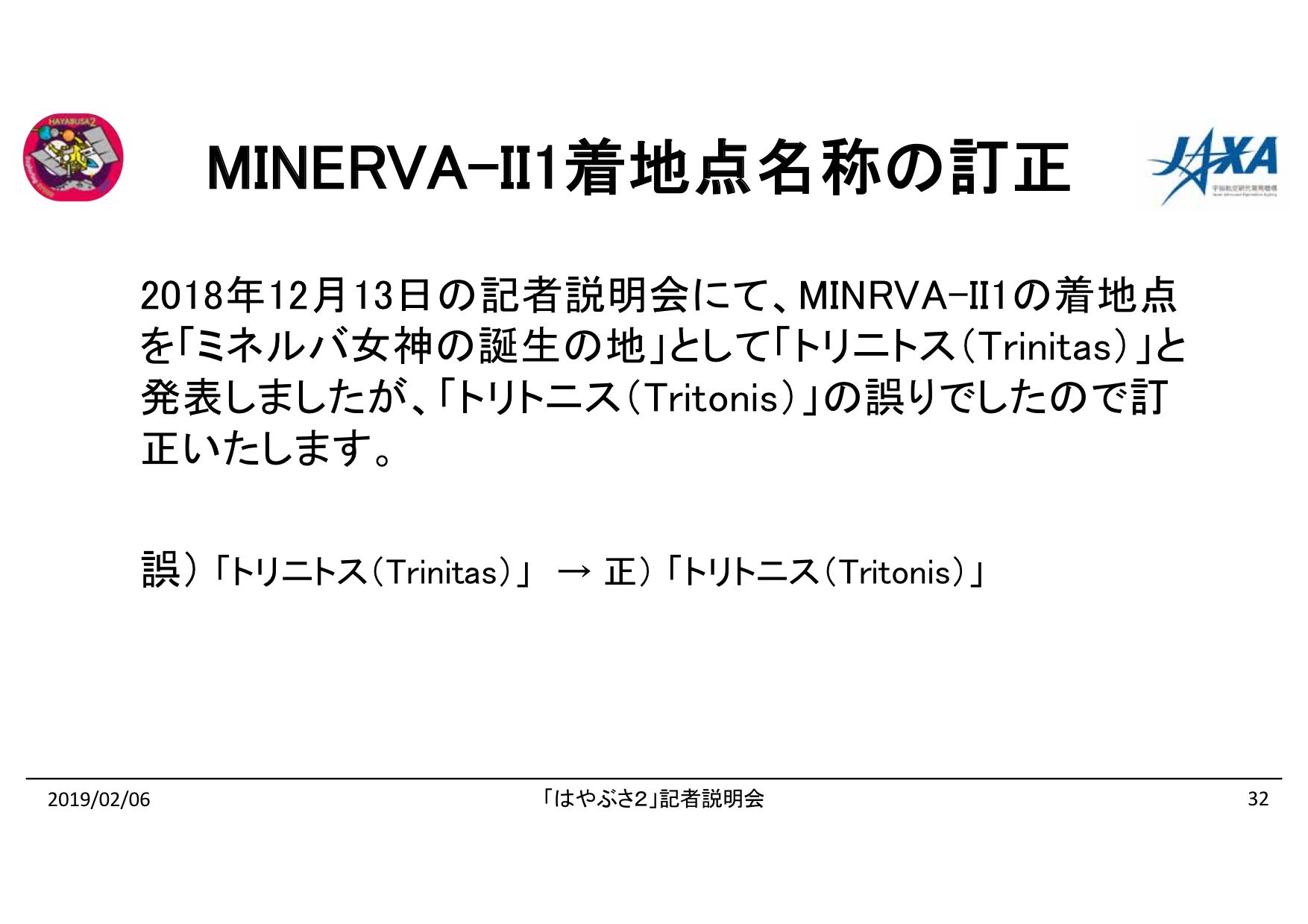 f:id:Imamura:20190204175526p:plain