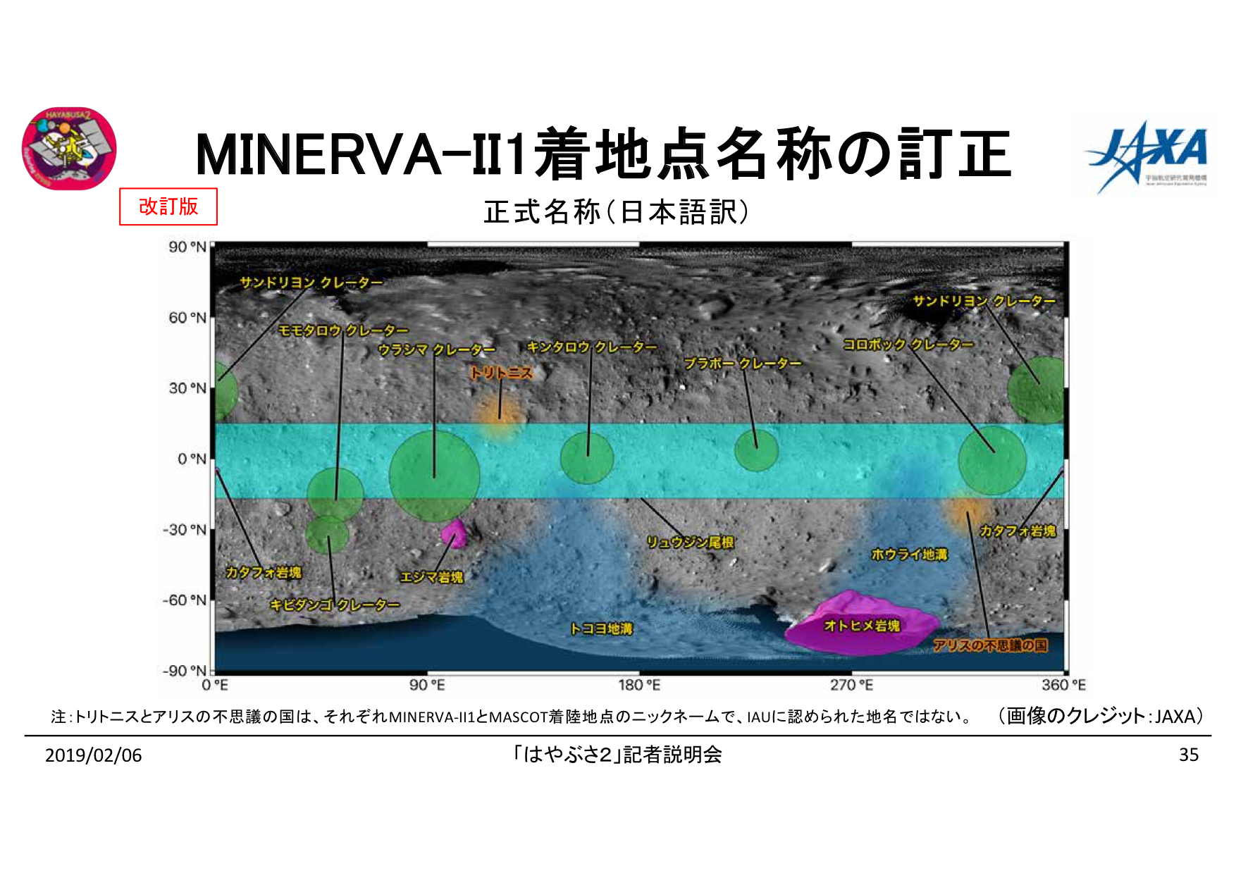 f:id:Imamura:20190204175529p:plain
