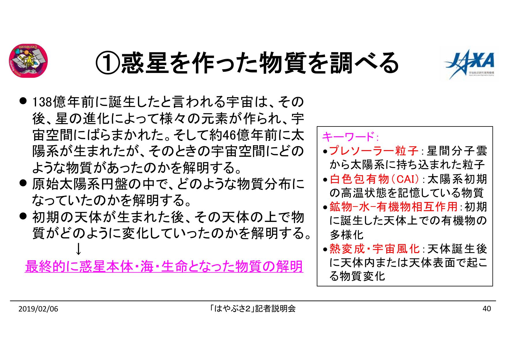 f:id:Imamura:20190204175534p:plain