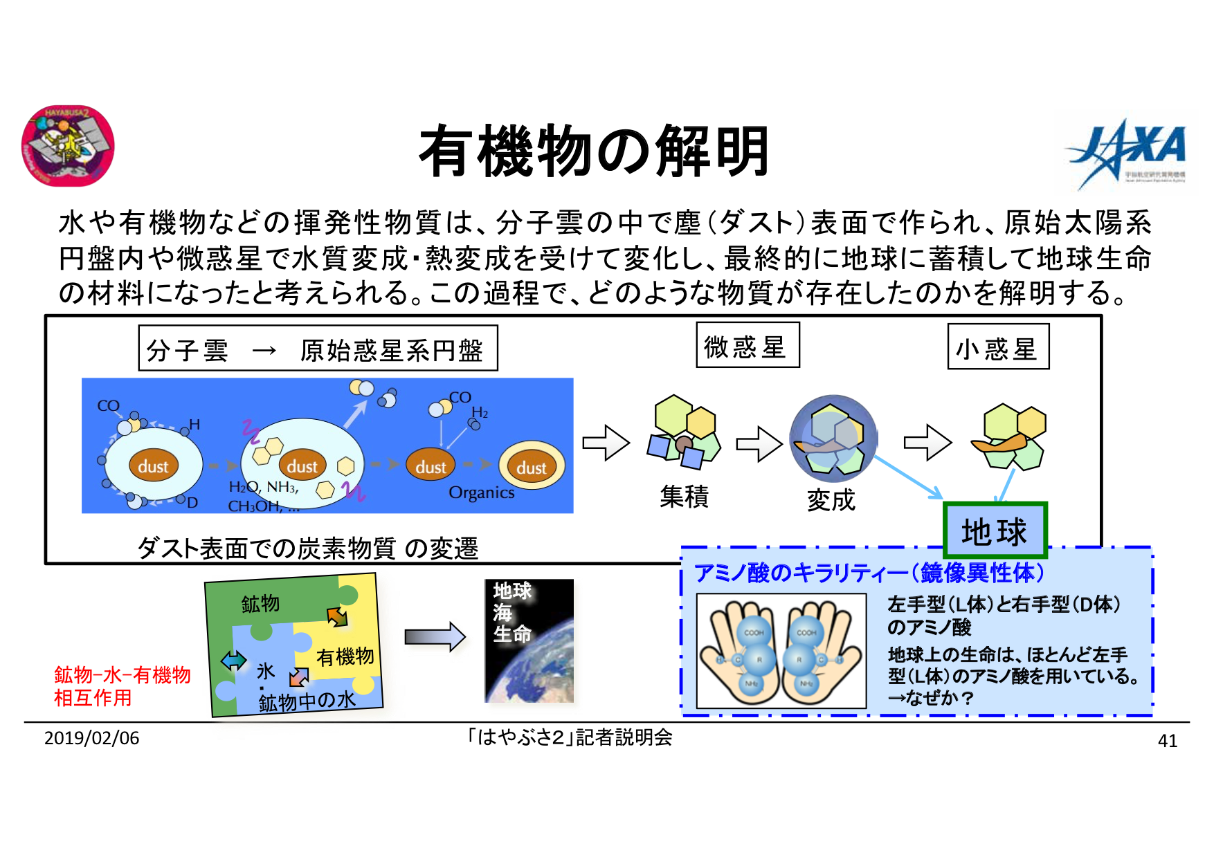 f:id:Imamura:20190204175535p:plain