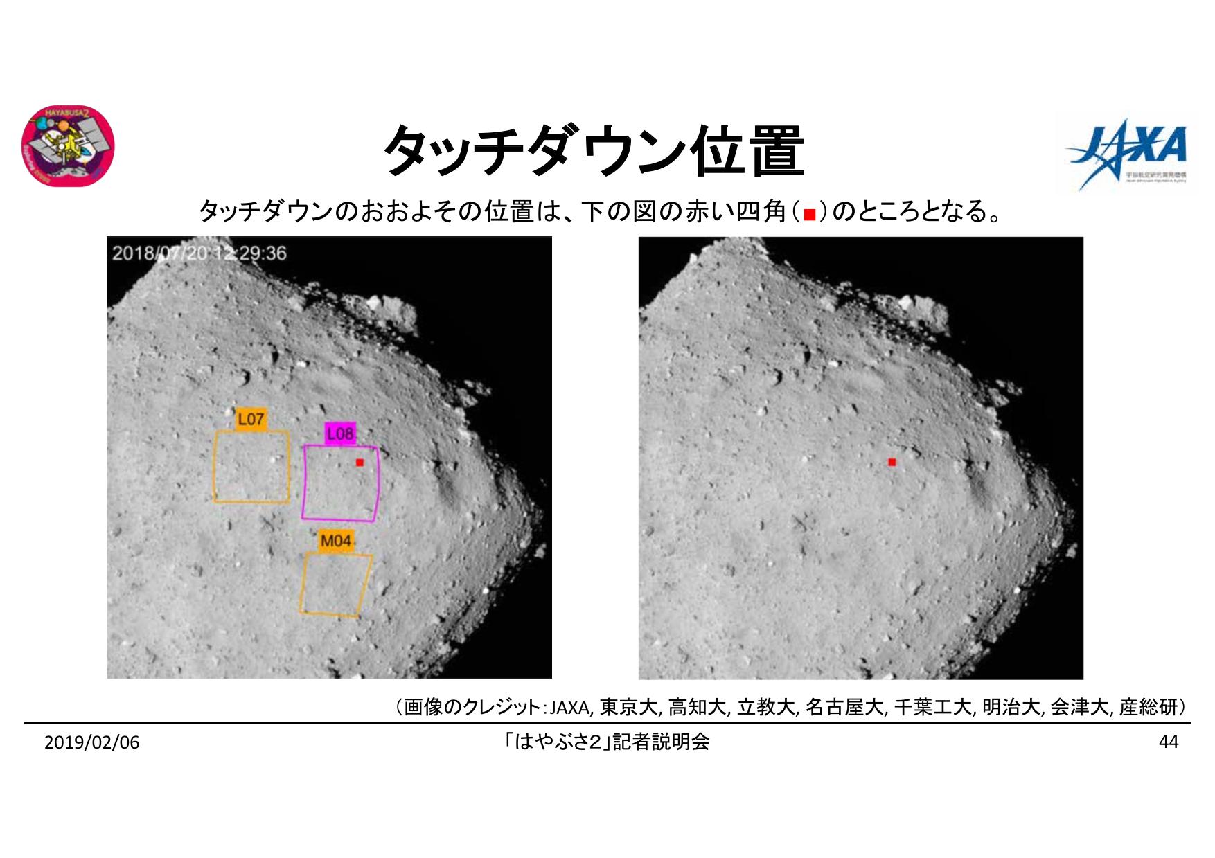 f:id:Imamura:20190204175538p:plain