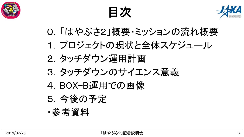 f:id:Imamura:20190220152949p:plain