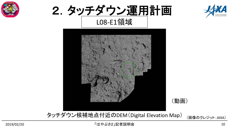 f:id:Imamura:20190220152956p:plain