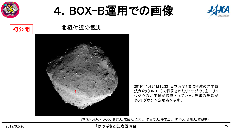 f:id:Imamura:20190220153011p:plain