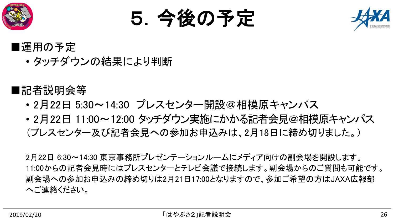 f:id:Imamura:20190220153012p:plain