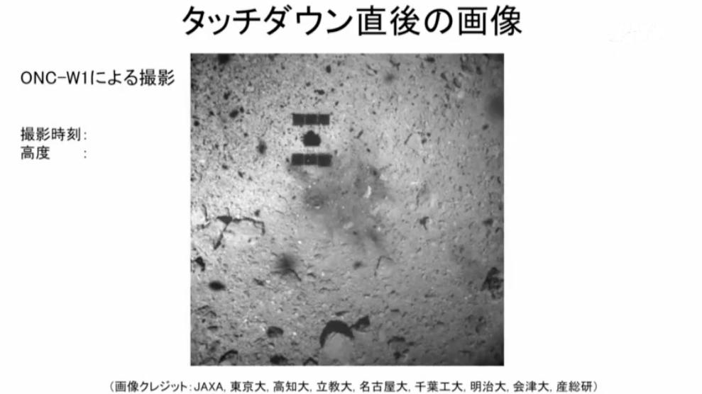 f:id:Imamura:20190222104107p:plain