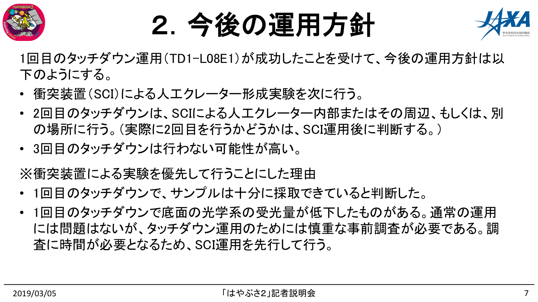 f:id:Imamura:20190305191818p:plain