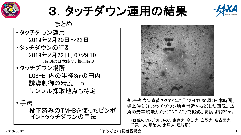 f:id:Imamura:20190305191821p:plain