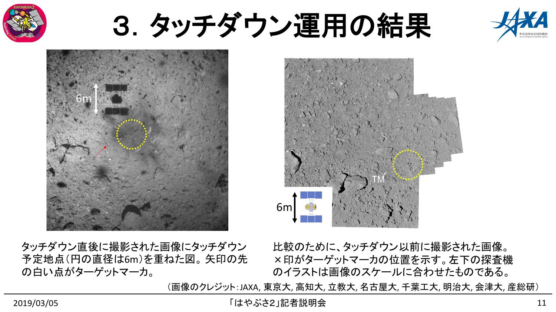 f:id:Imamura:20190305191822p:plain