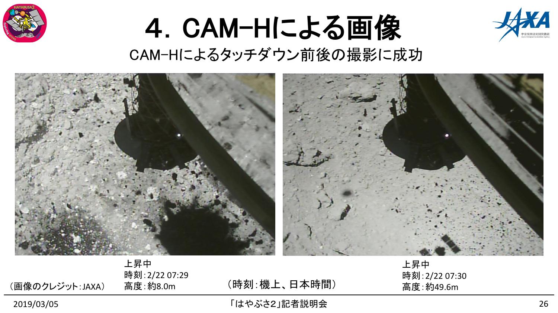 f:id:Imamura:20190305191837p:plain