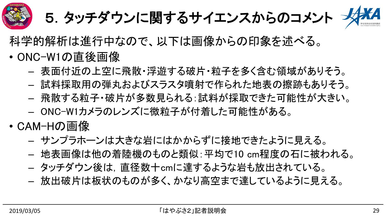 f:id:Imamura:20190305191840p:plain