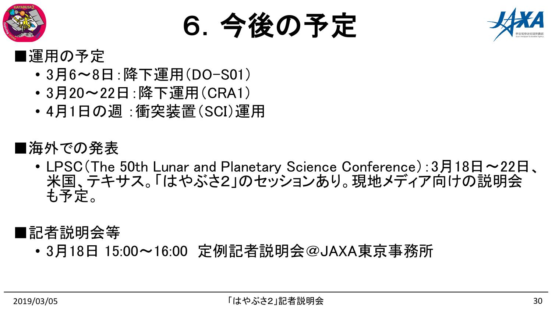 f:id:Imamura:20190305191841p:plain