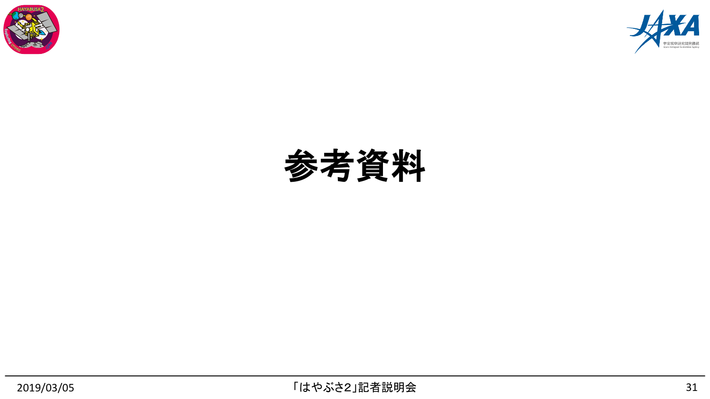 f:id:Imamura:20190305191842p:plain