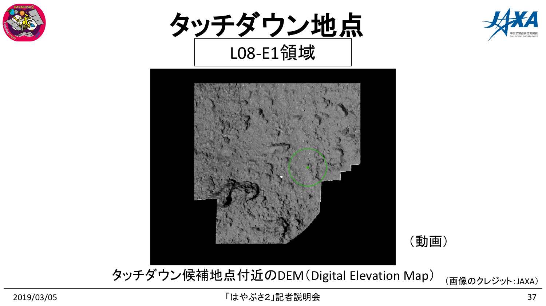 f:id:Imamura:20190305191848p:plain