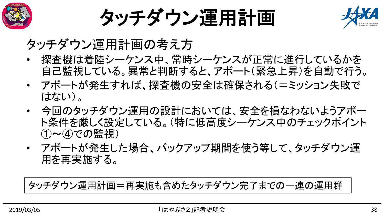 f:id:Imamura:20190305191849p:plain