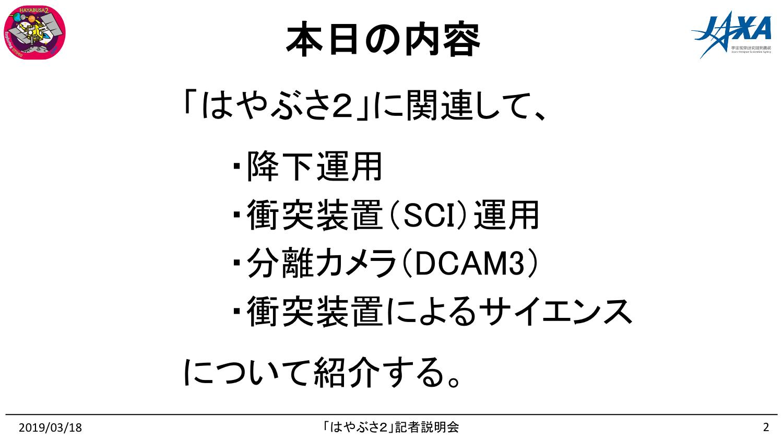 f:id:Imamura:20190318161223p:plain