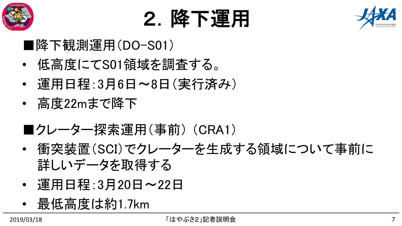 f:id:Imamura:20190318161228p:plain