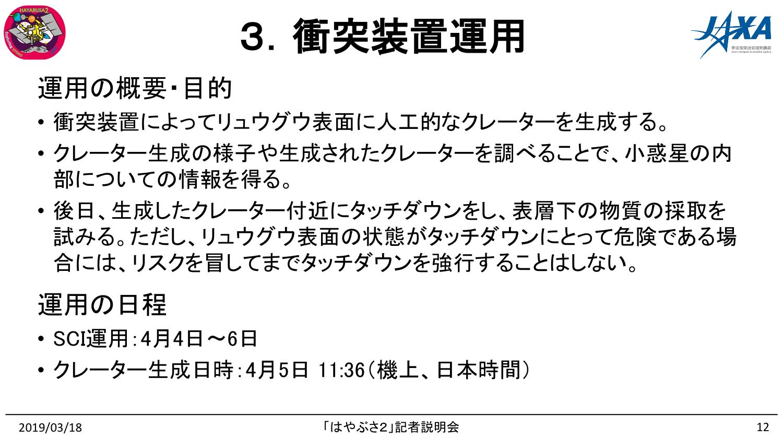 f:id:Imamura:20190318161233p:plain