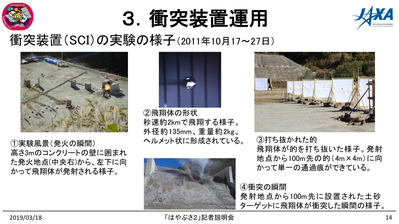 f:id:Imamura:20190318161235p:plain