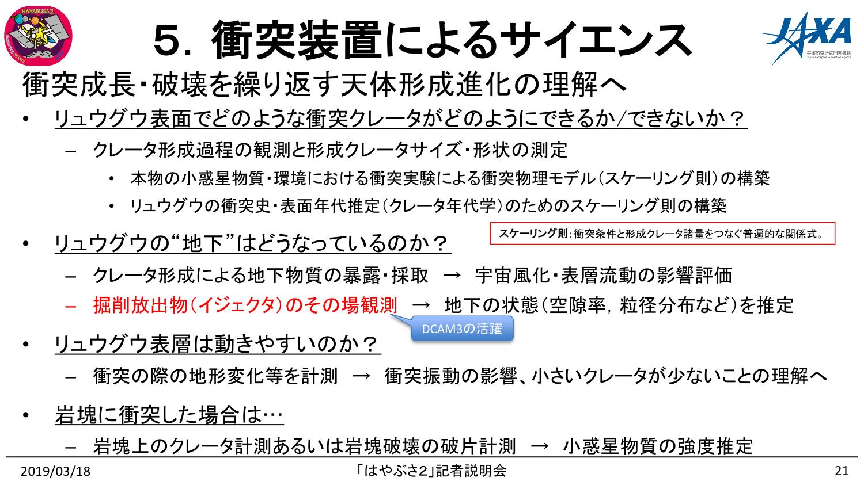 f:id:Imamura:20190318161242p:plain