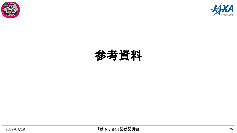 f:id:Imamura:20190318161247p:plain