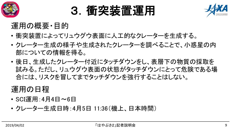 f:id:Imamura:20190402142442p:plain