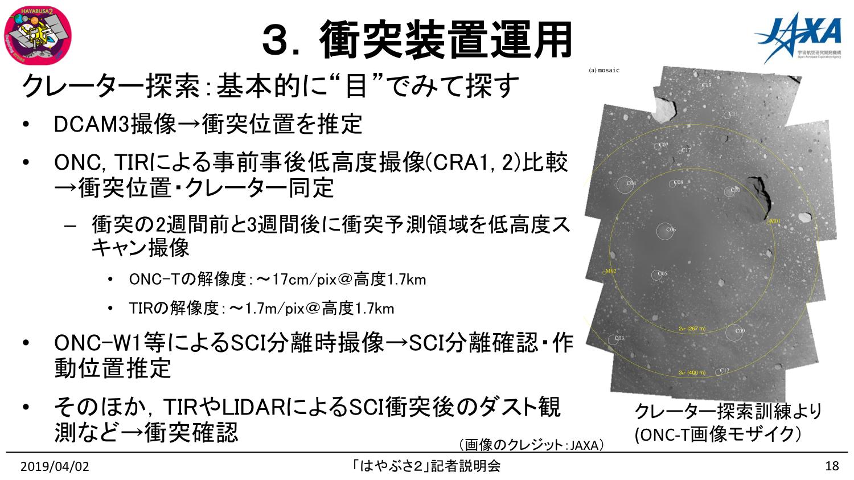 f:id:Imamura:20190402142451p:plain