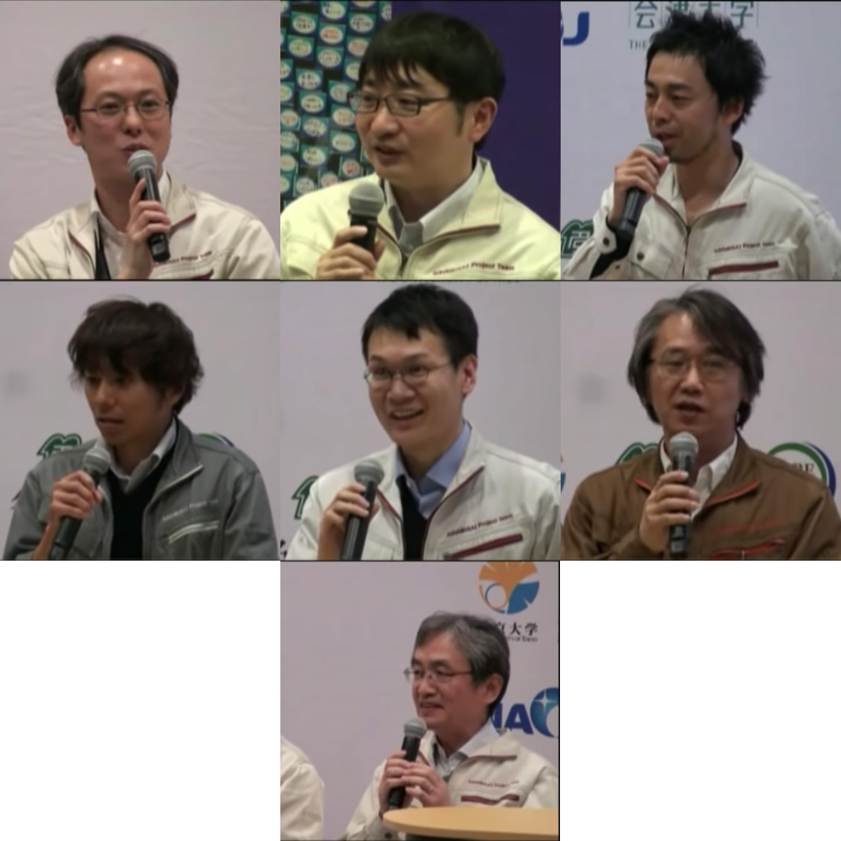 f:id:Imamura:20190408132101j:plain