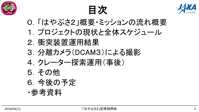 f:id:Imamura:20190411153617p:plain