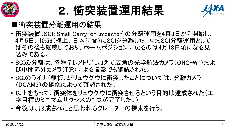 f:id:Imamura:20190411153621p:plain
