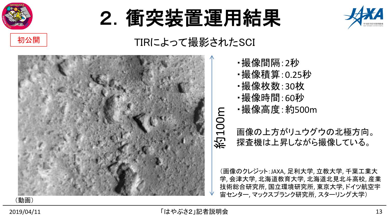 f:id:Imamura:20190411153627p:plain