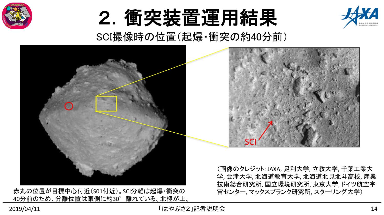 f:id:Imamura:20190411153628p:plain