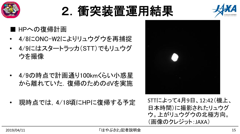 f:id:Imamura:20190411153629p:plain