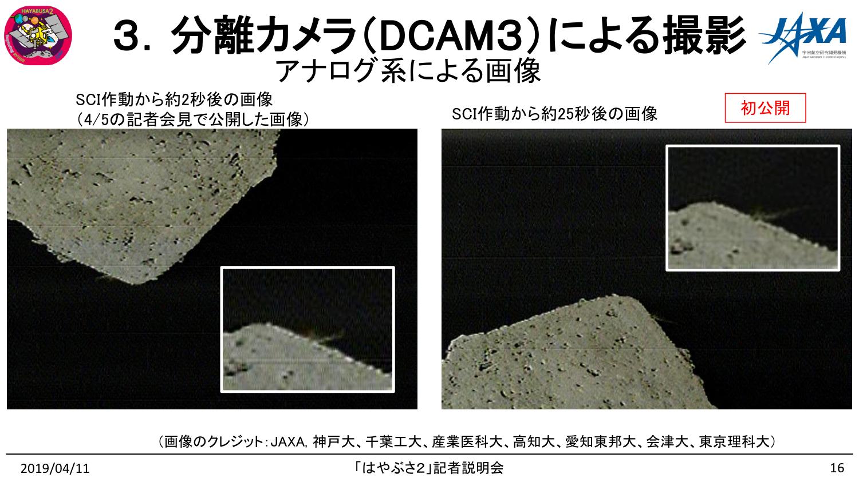 f:id:Imamura:20190411153630p:plain