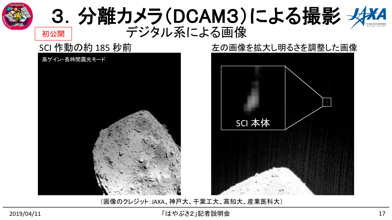 f:id:Imamura:20190411153631p:plain