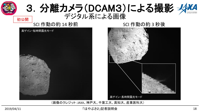 f:id:Imamura:20190411153632p:plain