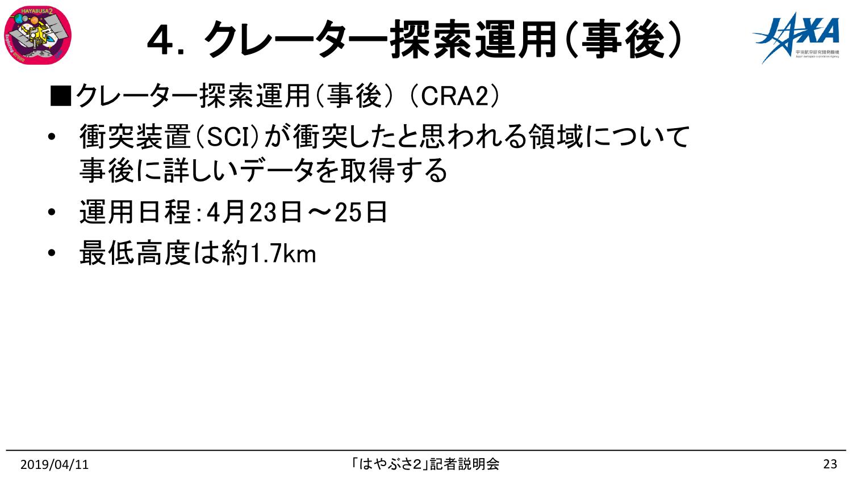 f:id:Imamura:20190411153637p:plain
