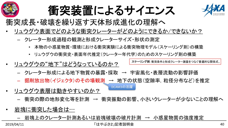 f:id:Imamura:20190411153654p:plain