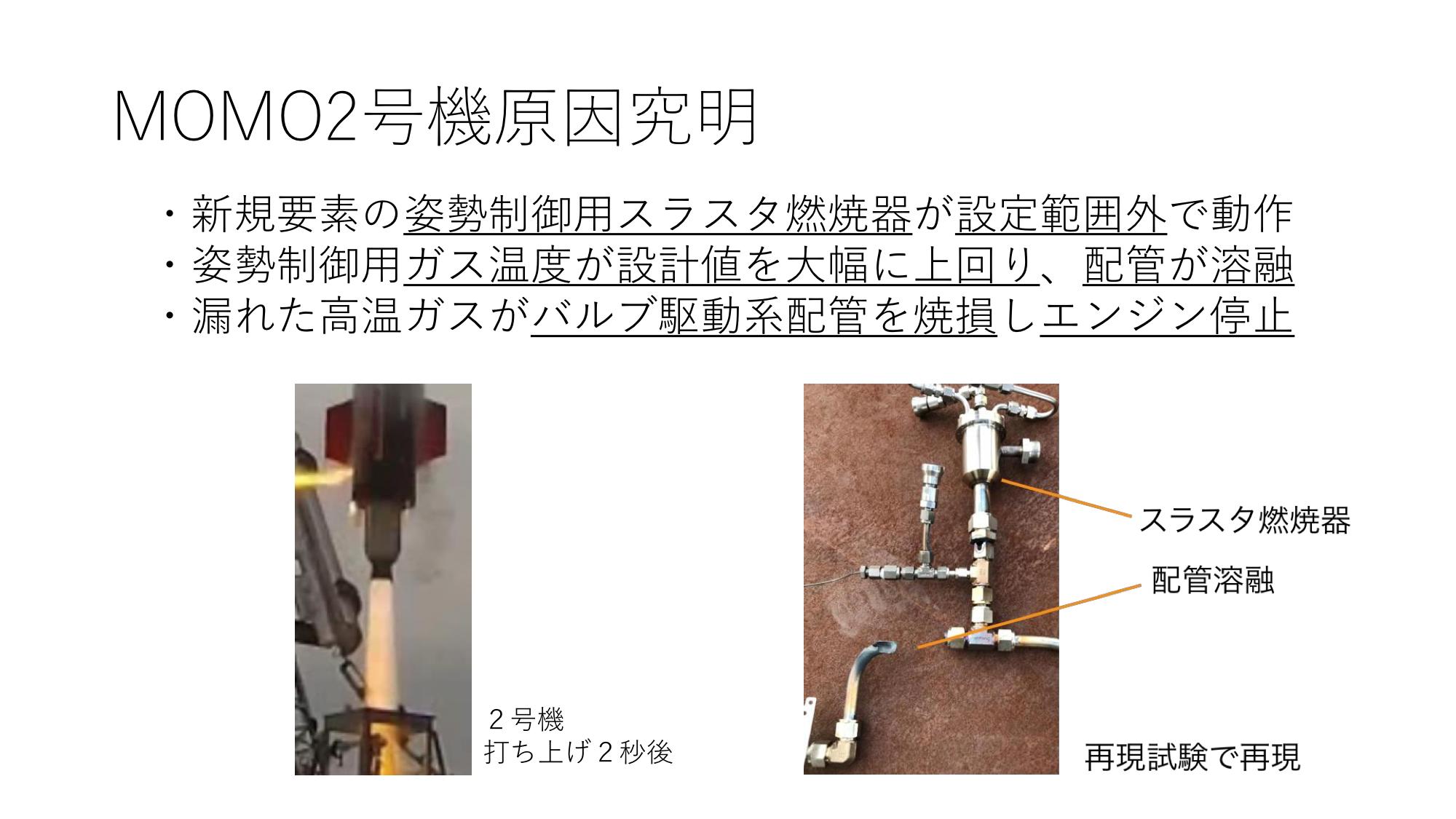 f:id:Imamura:20190414213955p:plain